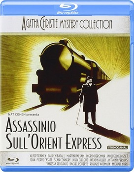 Assassinio sull'Orient Express (1974) BD-Untouched 1080p AVC DTS HD ENG DTS iTA AC3 iTA-ENG