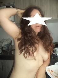 https://thumbs2.imagebam.com/6e/2a/08/0176b81187474904.jpg