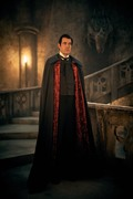 Дракула / Dracula (мини–сериал 2020)  26500a1366246796