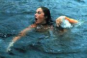 Фэлкон Крест / Falcon Crest (сериал 1981 – 1990) 7336111354569969
