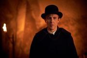 Дракула / Dracula (мини–сериал 2020)  Acf2281366248642