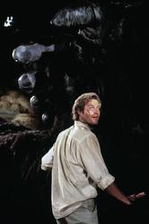 КИНГ КОНГ ЖИВ ! / King Kong lives ! (1986) Линда Гамильтон 85727a1376283838