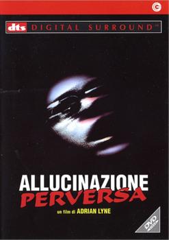 Allucinazione perversa (1990) DVD9 Copia 1:1 ITA-ENG