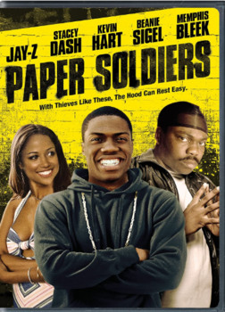 Paper Soldiers (2002) DVD9 ITA ENG