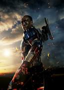 Железный человек 3 / Iron Man 3 (Роберт Дауни мл, Гвинет Пэлтроу, 2013) Cf909e1356359229