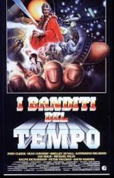 I banditi del tempo (1981) DVD9 COPIA 1:1 Ita-Eng-Fra