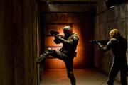 Судья Дредд / Dredd 3D (2012) - 5xHQ D0f0e31356606842