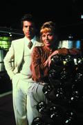 Фэлкон Крест / Falcon Crest (сериал 1981 – 1990) 665f861354569713