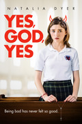Да, боже, да / Yes, God, Yes (2019) 36a7691363697057