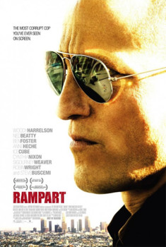 Rampart (2011) DVD9 Copia 1:1 ITA-ENG