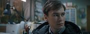 Человек из Подольска (2020) 05dc3e1365695139