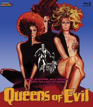 Il delitto del diavolo (Le regine) (1970) .mkv FullHD 1080p HEVC x265 AC3 ITA-ENG