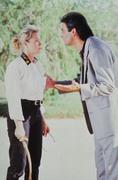 Тихая пристань / Knots Landing (сериал 1979-1993) 3ebd351354636451