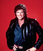 Рыцарь дорог / Knight Rider (Дэвид Хассельхофф, 1982-1986) E243261358846573