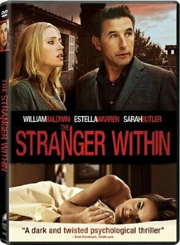 The Stranger Within - L'inganno (2013) DVD9 COPIA 1:1 ITA/ENG/FRE/GER/SPA