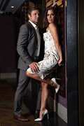 Грант Шоу, Ана Ортис (Grant Show, Ana Ortiz) Jane Dempster Photoshoot 2014 (11xHQ) Cc0d9a1354594603