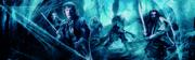 Хоббит Пустошь Смауга / The Hobbit The Desolation of Smaug (2013) 5a79bb1356376276