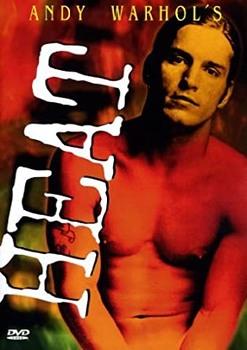 Heat - Calore (1972) DVD5 COPIA 1:1 ITA ENG