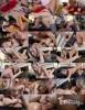 Nicole Aniston - Cum In Nicole (2020 PornFidelity.com) [FullHD   1080p  1.88 Gb]