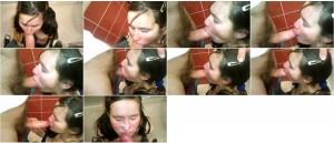 0311961321517997 - Sister Deepthroat Humiliation Hd