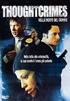 Thought Crimes - Nella mente del crimine (2003)  DVD9 COPIA 1:1 ITA ENG CAS