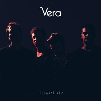Vera - Davetsiz (2019) Single Albüm İndir