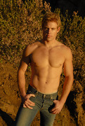Тревор Донован (Trevor Donovan) Barry King Photoshoot 2007 (39xHQ) Cdf0b01354783642