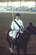 Фэлкон Крест / Falcon Crest (сериал 1981 – 1990) 83e2a81354570376