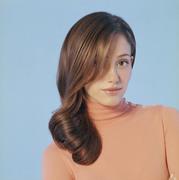 Эмми Россам (Emmy Rossum) Thaddeus Harden Photoshoot 2004 (14xHQ) Dd88b11348266209
