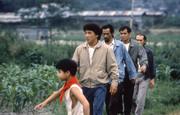 Полицейская история 3: Суперполицейский / Police Story III: Super Cop (Джеки Чан, 1992) D4f38d1364946420