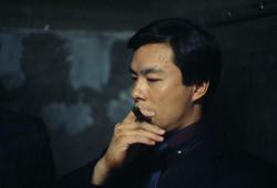 Большой переполох в маленьком Китае / Big Trouble in Little China (Расселл, Кэттролл, 1986) 9b451d1349270425