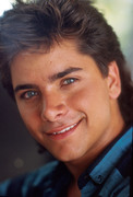 Джон Стэймос (John Stamos) Bob Riha Jr. Photoshoot (4HQ) 9353f61354622354