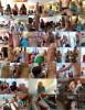 Unknown - Jordans Divorcerette Party (2020 DancingBear.com) [HD   720p  1.19 Gb]