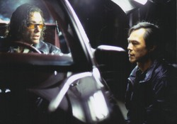 Репликант / Replicant; Жан-Клод Ван Дамм (Jean-Claude Van Damme), 2001 6a1fb81376449257