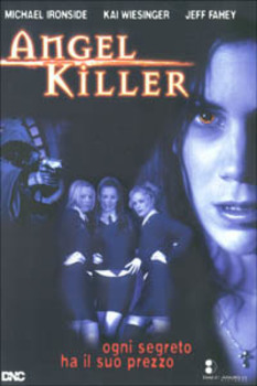 Angel Killer (2002) DVD9 Copia 1:1 ITA-FRA