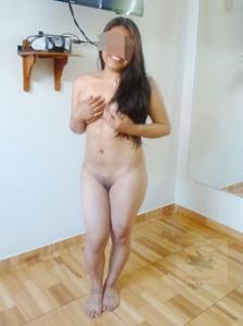 https://thumbs2.imagebam.com/76/34/8e/b11d681114093274.jpg
