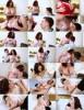 Milly Marks - Sex And Big Bras (2020 PornMegaLoad.com Scoreland.com) [HD   720p  731.68 Mb]