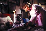 Фэлкон Крест / Falcon Crest (сериал 1981 – 1990) Bea0991354570028