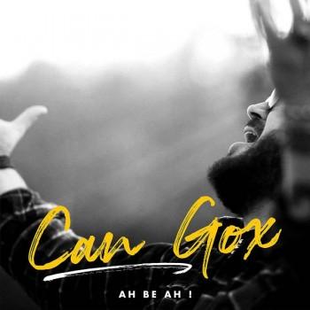 Can Gox - Ah Be Ah (2020) Single Albüm İndir