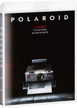 Polaroid (2017) ITA - STREAMiNG