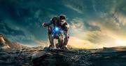 Железный человек 3 / Iron Man 3 (Роберт Дауни мл, Гвинет Пэлтроу, 2013) Ebaaf01356359373