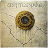 Whitesnake - Whitesnake (1987) (Vinyl)