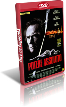 Potere assoluto (1996) iTA - STREAMiNG