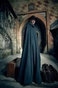 Дракула / Dracula (мини–сериал 2020)  A54d6f1366246995