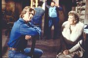 Фэлкон Крест / Falcon Crest (сериал 1981 – 1990) 528a641354570366