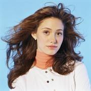Эмми Россам (Emmy Rossum) Thaddeus Harden Photoshoot 2004 (14xHQ) 53e7551348266220