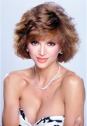 Виктория Принсипал (Victoria Principal) Harry Langdon Photoshoot (16xHQ) 4d62a81354594740