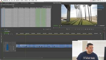 Adobe Premiere Pro: секретные настройки (2019) Мастер-класс