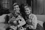 Все мои дети / All My Children (сериал 1970 – 2011)  902b5c1354571770