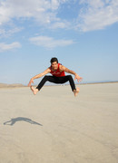 Кэйси Дейдрик (Casey Deidrick) Barry King Photoshoot 2013 (46xHQ) 171d6c1354781319